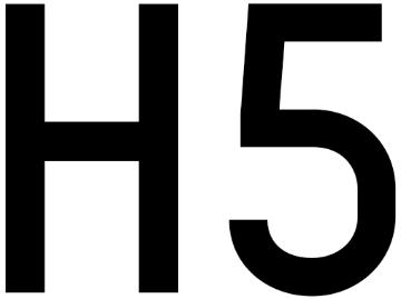 logo_h5_2015