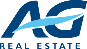 ag-real-estate