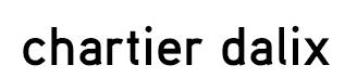 chartier-dalix