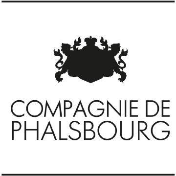 compagnie-de-phalsbourg-logo