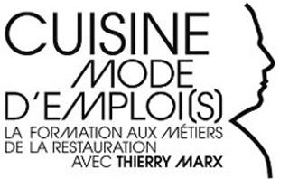 cuisine-mode-demploi