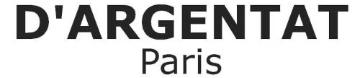 dargentat-logo