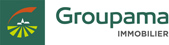 Logo_Groupama_Quadri