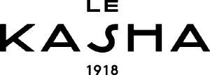 le-kasha