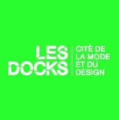 les-dock-cite-de-la-mode-et-du-design