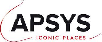 logo-apsys