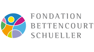 logo-fondation-bs