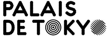 logo_palaisdetokyo_nb_info