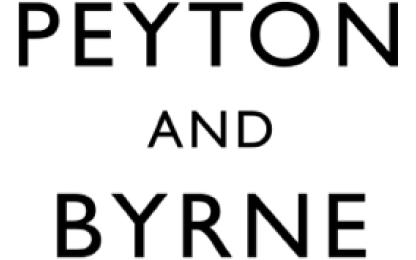 logo-peyton-byrne