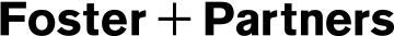 1_existing logos
