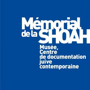 memorial-de-la-shoah