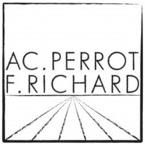 perrot-richard