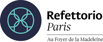 refettorio-paris