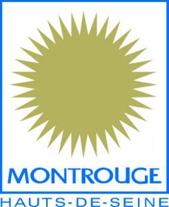 ville-de-montrouge