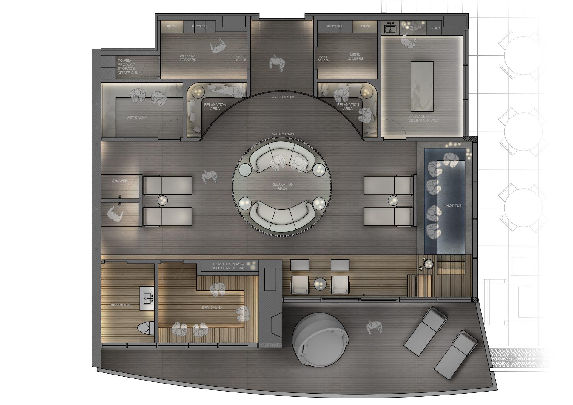 2-floor-plan_spa-bleu-ciel_rf-studio_04-03-2015-bd