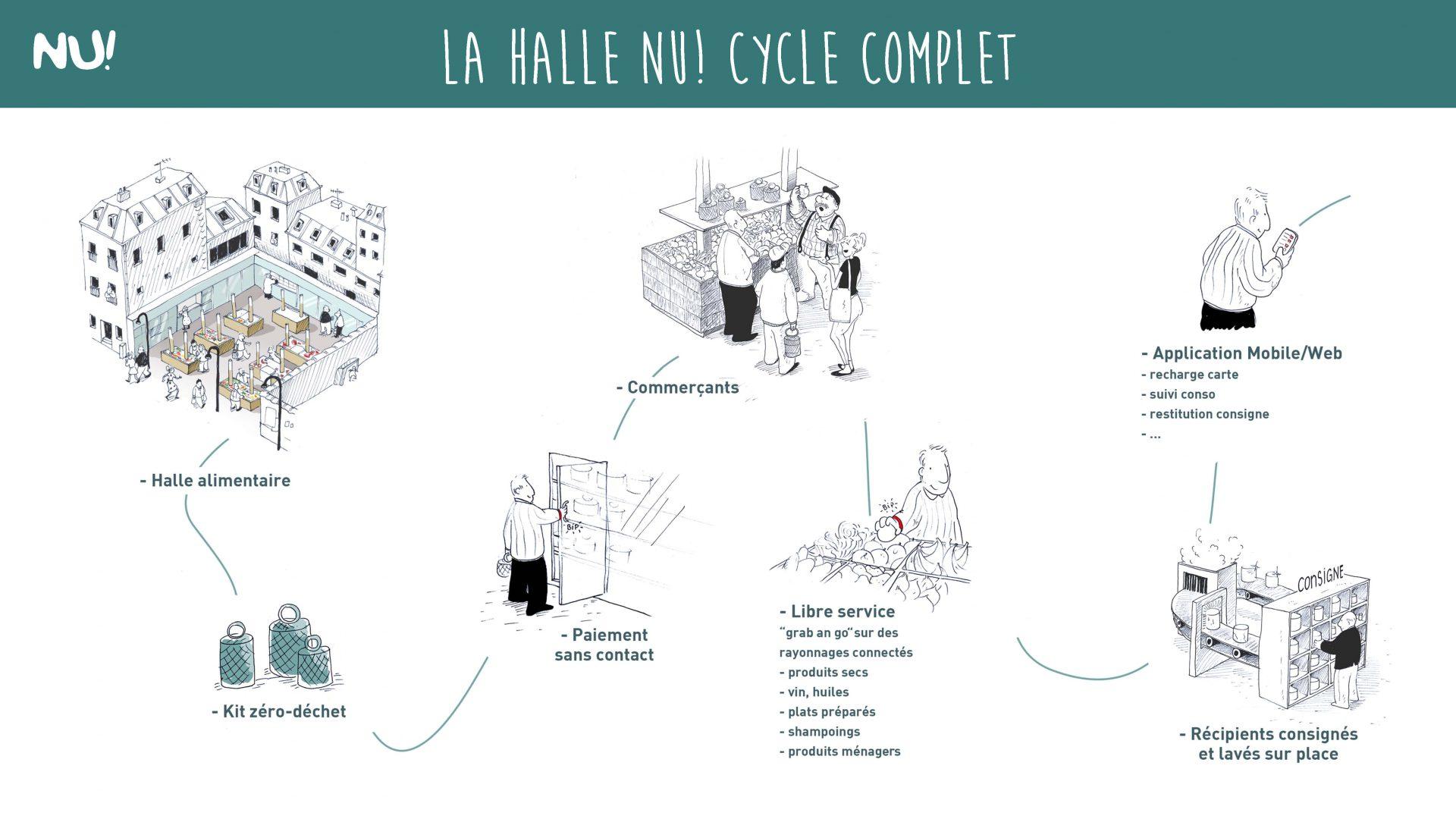 4-halle-nu-et-mini-nu_rf-studio_02-05-2016_page_07