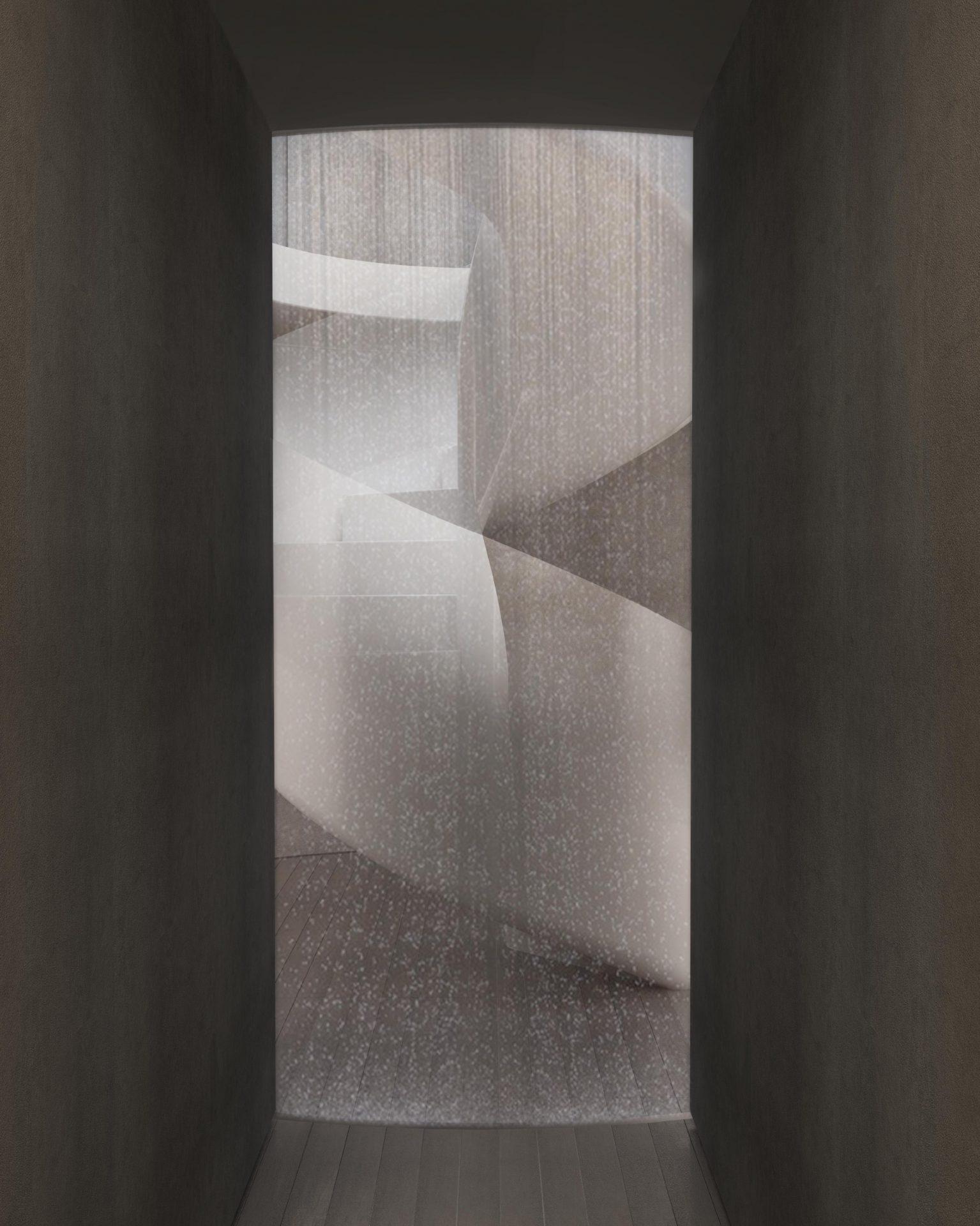 4-vue-salle-escalier-bd