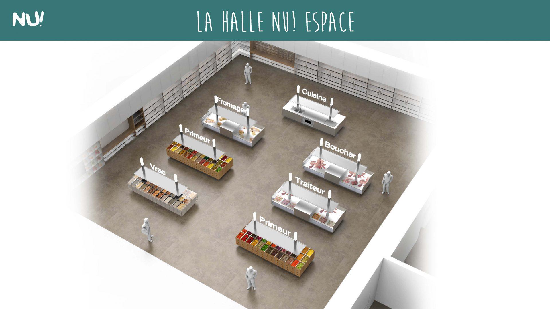 5-halle-nu-et-mini-nu_rf-studio_02-05-2016_page_08