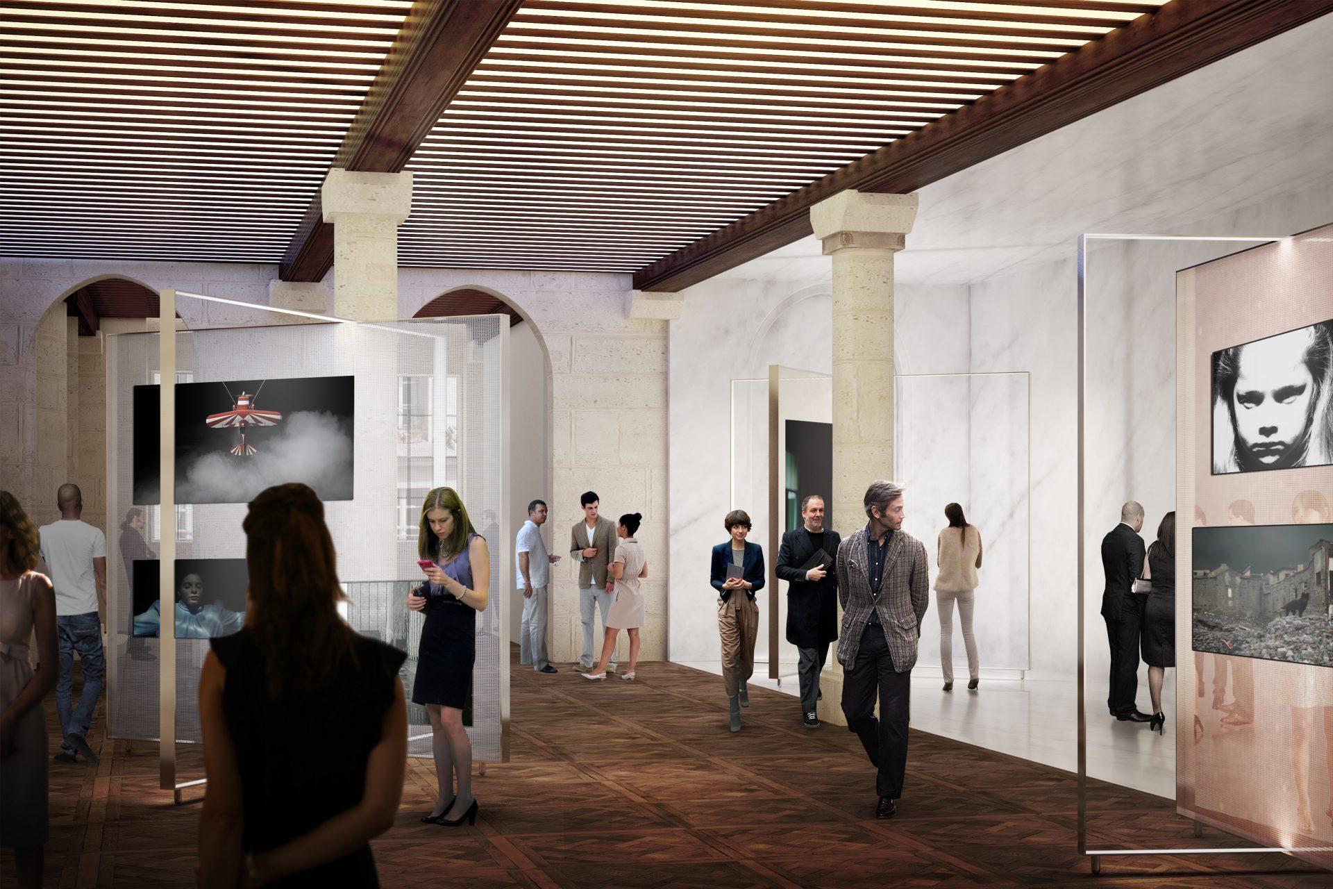 6-rf-studio-bucherie-expo-retouchee