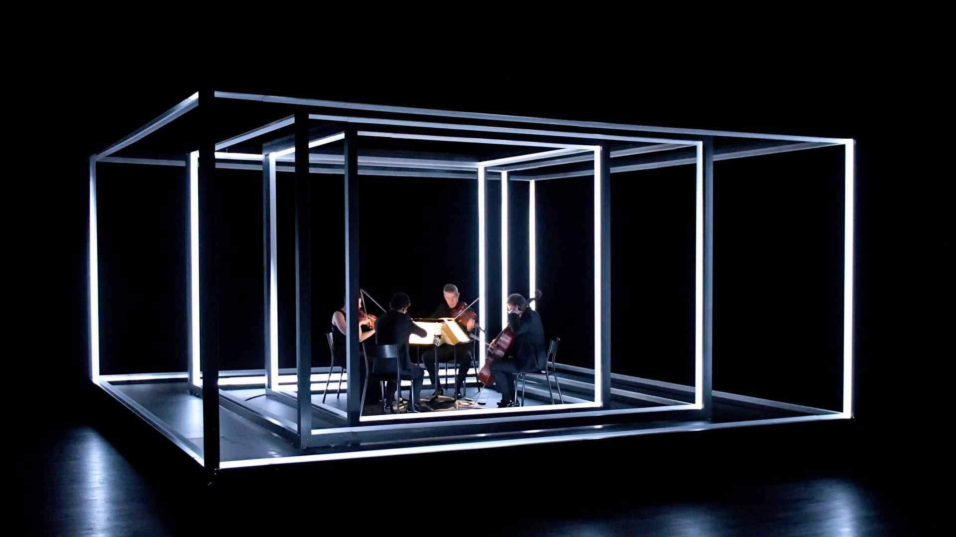 musica-hautepierre-diotima-visual-exformation-grame-chauvin-16-24