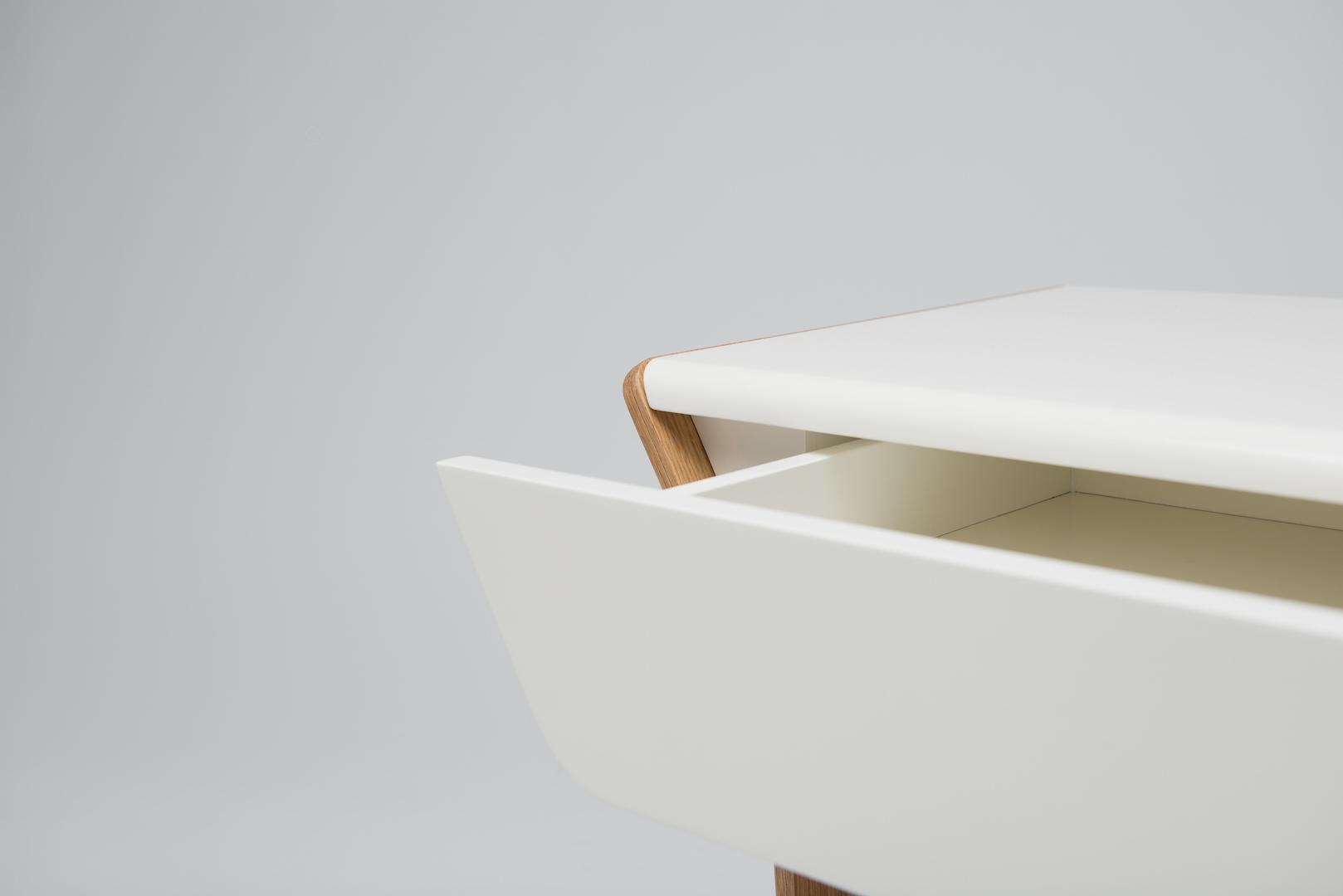detail-chevet-tiroir-ouvert-helene-hilaire-copie