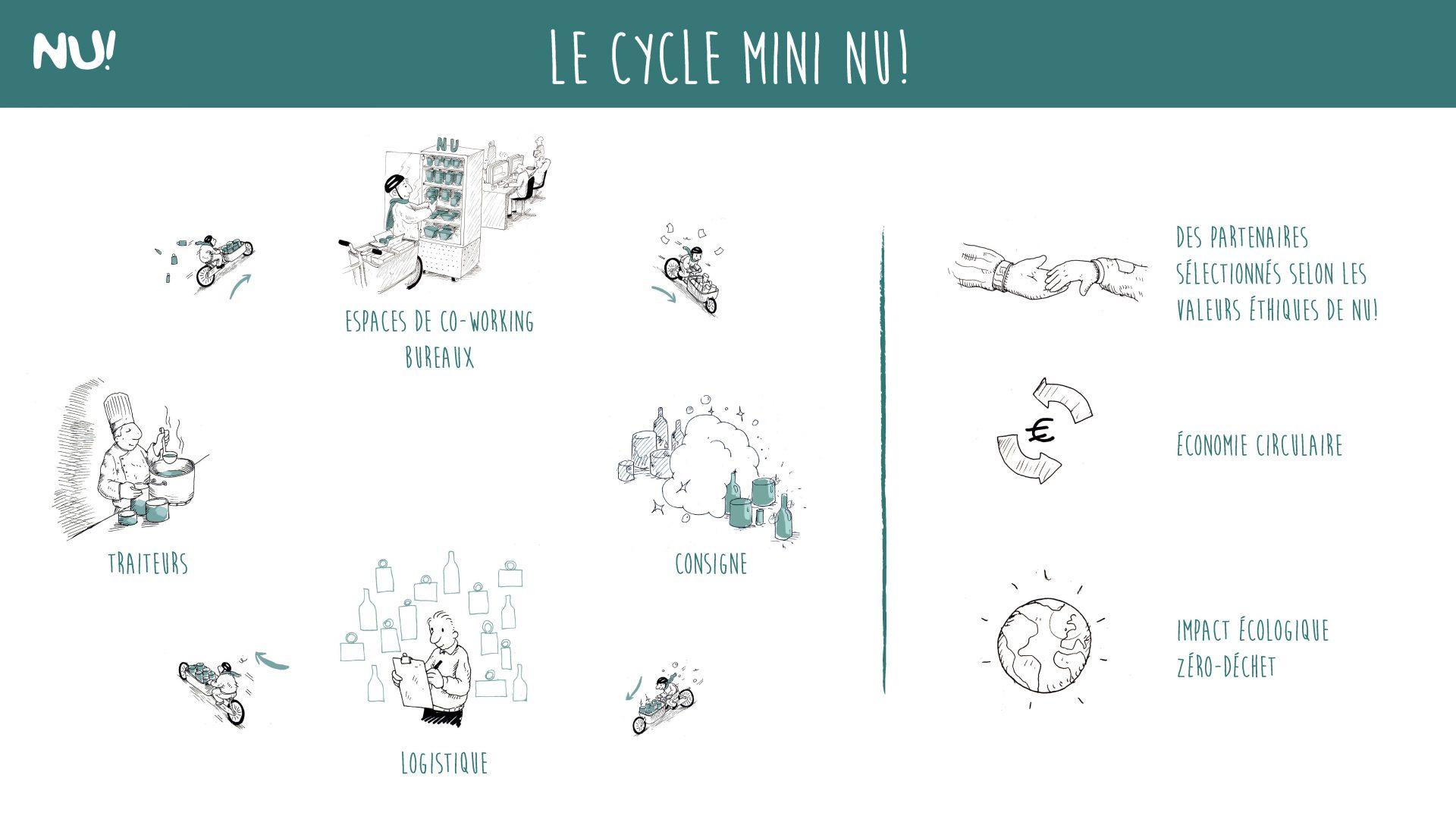 8-halle-nu-et-mini-nu_rf-studio_02-05-2016_page_19
